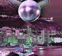 Salon MICS Monaco 2010 : le teaser officiel