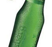 Carlsberg sort une nouvelle bouteille pour fêter ses 40 ans !