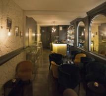 L'Arbane Bar dévoile sa nouvelle carte de cocktails