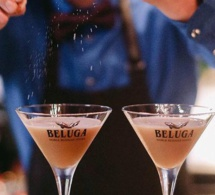 Beluga Signature 2018 : les 10 finalistes France