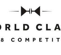 World Class Competition 2018 : Finale France à Paris