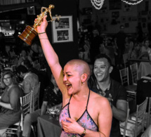 Havana Club Cocktail Grand Prix 2018 : la France remporte la finale internationale