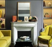 La Belle Juliette, un nouvel hôtel luxe et design ouvre ses portes à Paris !