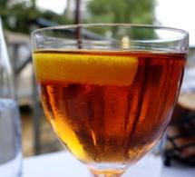 Le River Café : le restaurant-bar fait peau neuve pour chiller cet été