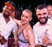 Grand Prix Havana Club 2018 : retour sur la semaine folle de Ninon Fauvarque