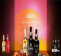 Lancement du nouveau site PORTO CRUZ : Une invitation à la découverte