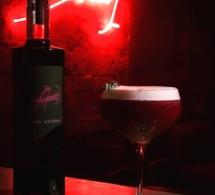 Gioele Proietto Di Silvestro : nouveau Chef barman au Fou à Paris