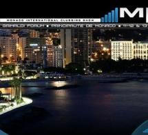 MICS Monaco - Rencontre avec RICHARD BORFIGA, organisateur