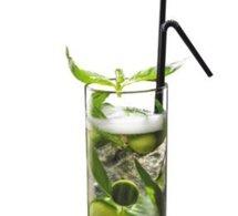 Fiche recette cocktail : le Ronsard