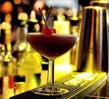 Comment réaliser un bon cocktail ? Les règles de base