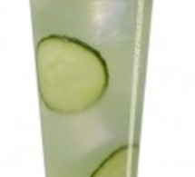 Fiche recette : Pernod Green Beast