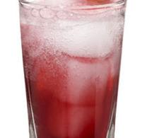 Fiche recette cocktail : Rouge Equateur