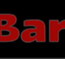 Publiez vos événements sur l'agenda InfosBar