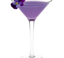 Fiche recette cocktail : le Cointreau Teese