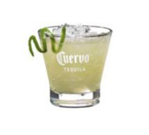 Fiche recette cocktail : Margarita Cuervo Frozen