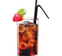Fiche recette cocktail : le Miss Cuervo