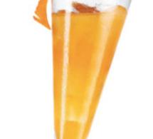 Fiche recette cocktail : le planteur