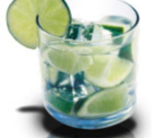Fiche recette cocktail : le Ti punch