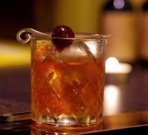 Cocktail Street 2018 à Paris : les deux bars invités