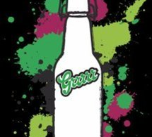 Grolsch lance ses propres soirées Swing At The Top.