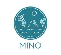 Ouverture prochaine de Mino Paris à Ménilmontant
