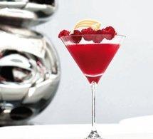 Fiche recette cocktail : le Papapapaa