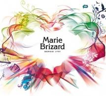 Présentation des nouvelles liqueurs Marie Brizard à l'IBS 2010