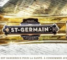 La Maison St-Germain, édition 2018 à Paris