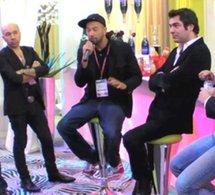 Conférence Bar Lounge Equiphotel : Créer un bar-resto branché dans un hôtel