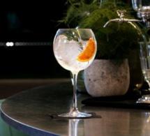 Le Ziggy's : un bar à cocktails dédié à David Bowie bientôt à Londres