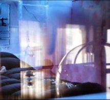 Réveillon au Kube Hotel Paris