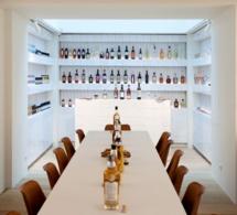 Le Lab : nouvel espace de dégustation à la Maison du Whisky Rive Droite à Paris