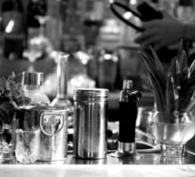 Univers du bar et des barmen : notre top 5 des évènements au mois d'octobre 2018