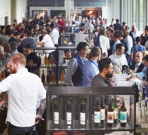 Whisky Live Paris 2018 : une édition record !