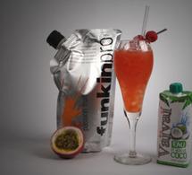 Nouveau : cocktails et bien-être avec Vaï Vaï