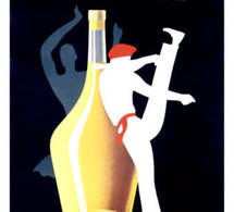 Rémy Cointreau veut relancer la liqueur Izarra