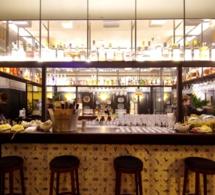 Infosbar Inside : le 1802, le bar à rhum du Monte Cristo à Paris