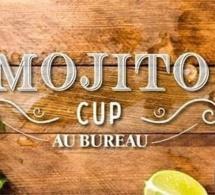 Finale de la Mojito Cup 2018 Au Bureau
