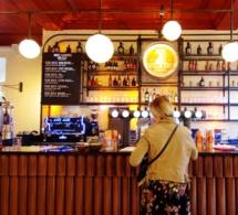 Infosbar Inside : la renaissance de la brasserie Le Tigre à Strasbourg