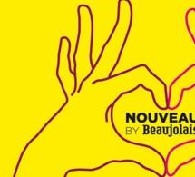 Les Beaujolais Nouveaux arrivent le 15 novembre 2018