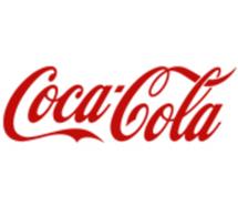 Coca-Cola Entreprises va construire une usine de recyclage de plastique