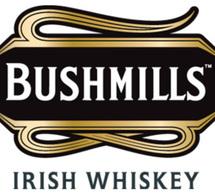 Bushmills vous invite à distiller votre propre whisky