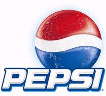 Pepsi perd des points face à Coca-Cola !