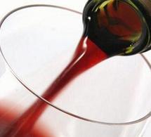 Un adulte français sur deux consomme des boissons alcoolisées au moins une fois par semaine