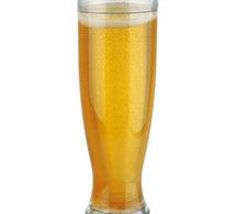 Les Français ont consommé moins de bière en 2010