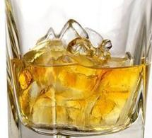 Les exportations de scotch whisky en hausse en 2010