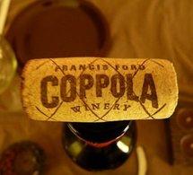 Francis Ford Coppola recrute à Château Margaux !