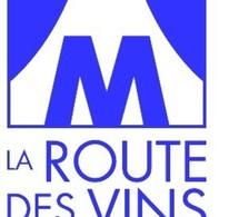 Festival de la Route des Vins du Mont Blanc