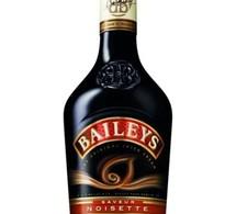 Découvrez le Baileys Saveur Noisette
