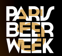 Paris Beer Week 2019 en île de France